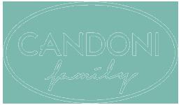 Candoni Logo