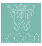 Ricco Logo