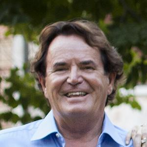 Armando De Zan