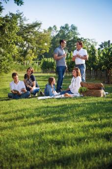 picnic-photo