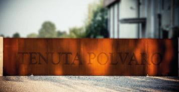 Polvaro Estate