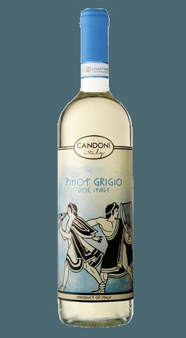 Candoni Pinot Grigio