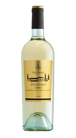 Polvaro Oro - Tenuta Polvaro Wines