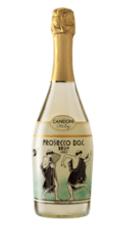 Sparkling Prosecco: Valentine Wine Guide | Candoni De Zan Wines