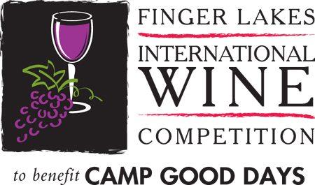 FLIWClogo2015web