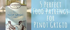 pinot-grigio-pairings-food