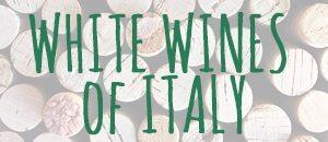 300x130-white-wines