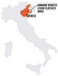 Map-Lison-DOCG-Territory