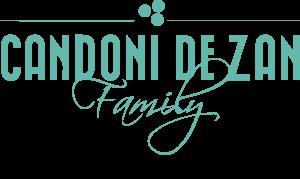 Candoni De Zan Family