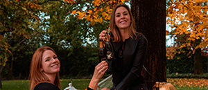 Candoni Wines